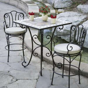 Wrought-Iron-Patio-Furniture2