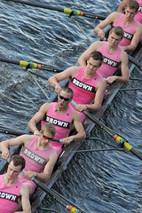 Crew (historygradguy (jobhunting)) Tags: people sports water boston river ma person boat athletics sitting candid massachusetts charlesriver newengland crew sit rowing athletes mass seated rowers universalhub
