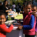The Inwood Hill Park Harvest Festival