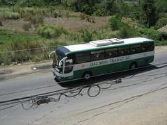 Baliwag Transit (Guzmn Liner Inc.) Tags: transit bti cvl baliwag baliwagtransitinc