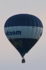 PH-OIN (vriesbde) Tags: ballon cameron joure n100 phoin overloom cameronn100