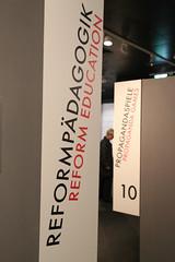 photoset: Wien Museum: Spiele der Stadt (25.10.2012-2.4.2013)