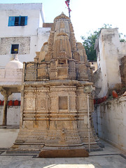 Jagdish Temple Udaipur - Rajasthan (dev_malya1484) Tags: travel india tourism temple major picnic place map top famous sightseeing places visit tourist spots around about guide must tours information package interest sights important excursion rajasthan udaipur attractions jagdish destinations