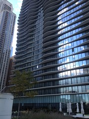 IMG_0912 (ClaudF) Tags: balconies aquatower