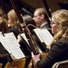 "<b>Homecoming Concert 2012 - Luther College Symphony Orchestra</b><br/> Photo by Zachary S. Stottler<a href=""http://farm9.static.flickr.com/8049/8121030185_61c7a46c4c_o.jpg"" title=""High res"">∝</a>"