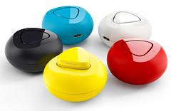 LunaBT_headset_Nokia (بوابة التقنية) Tags: اخبار بوابة التقنية والتكنلوجيا