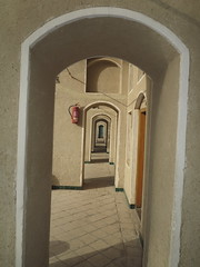 Na'in Nain Naein Tourist Inn Traditional Hotel Central Iran (hn.) Tags: copyright architecture hotel persian inn asia asien heiconeumeyer arch iran arcade middleeast arches architektur iranian arcades accommodation fireextinguisher gastronomie gastronomy arkaden feuerlscher bogen copyrighted nain arkade bgen islamicrepublicofiran traditionalinn islamicrepublic westasia iranisch isfahanprovince persisch naein centraliran mittlererosten touristinn westasien zentraliran naeintraditionalinn naintraditionalinn naeininn naeintouristinn naininn naintouristinn