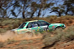 Walky Stages 07 (pcarter68) Tags: rally cams sarc turo wacc walkystages