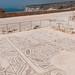 Kourion_1