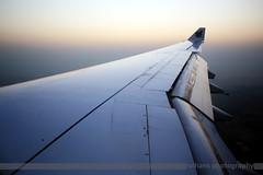 GF764 - A330-243 (raihans photography) Tags: canon eos airbus dslr canondslr lahore a330 gf a330200 lhe goldenfalcon wingview opla a330243 1000d canoneos1000d raihans raihanshahzad gf764 raihansphotography