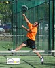 """Pablo B 4 padel 4 masculina Torneo Cooperacion Honduras Lew Hoad Octubre 2012 • <a style=""""font-size:0.8em;"""" href=""""http://www.flickr.com/photos/68728055@N04/8136508957/"""" target=""""_blank"""">View on Flickr</a>"""