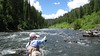 Idaho Fly Fishing Lodge 31