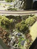 HO Scale Layout Southern Pacific (Rasch Studios) Tags: scale layout pacific southern ho