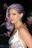 Kelly Osbourne Cosmopolitan Ultimate Women Of The Year Awards