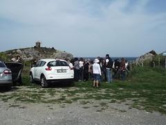 ile-Ava28 (FEST Travel Gezginler Fotoraf Havuzu) Tags: ava ile festtravel