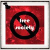 """free_society <a style=""""margin-left:10px; font-size:0.8em;"""" href=""""http://www.flickr.com/photos/78655115@N05/8148451837/"""" target=""""_blank"""">@flickr</a>"""