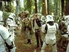 "starwars_carrerouge <a style=""margin-left:10px; font-size:0.8em;"" href=""http://www.flickr.com/photos/78655115@N05/8148532082/"" target=""_blank"">@flickr</a>"