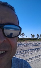 November 25, 2012 (osseous) Tags: beach haulover 2012november