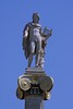 APOLLO (DimitrisFileles) Tags: sculpture music bronze fisherman god goddess philosophy athens legendary greece memory hero marble socrates wisdom athlete athena apollo satyr harvester carpenter discus dionysos thisseus