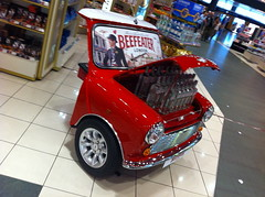 Malpensa Italy tax free area, IT (BuonCuore) Tags: street food coffee car truck snacks van cart sales vending olsen concession grumman foodtruck stepvan streetsales