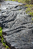 Pele's Hair (RoamingTogether) Tags: hawaii lava nikon bigisland hawaiivolcanoesnationalpark tamron hdr nikond700 283003563
