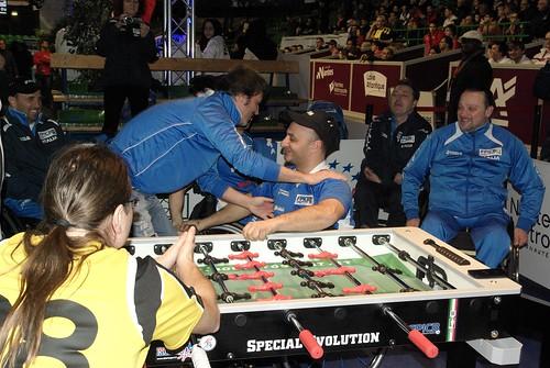 WorldCup2013_Disabled_O.Gerber_0002