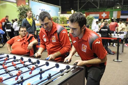 WorldChampionships2013_Men.Double_A.Vicente_0038