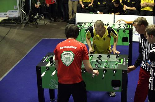 WorldCup2013_Men_Y.Chemineau_0025