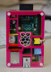 "Pibow Case • <a style=""font-size:0.8em;"" href=""http://www.flickr.com/photos/57484698@N03/8398071477/"" target=""_blank"">View on Flickr</a>"