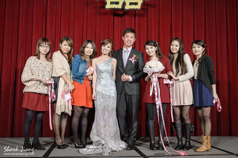 2012.12.09-blog-0106
