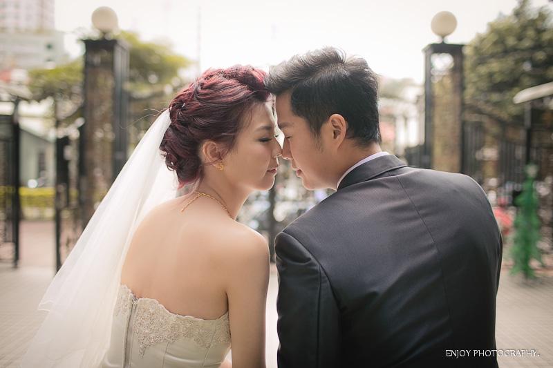 侑蒼 侑玲 結婚-0137.jpg