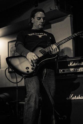 rock metal scott concert ottawa psychadelic heavy sludge penner stonerrock dominon thedom dominiontavern idoshows scottpenner