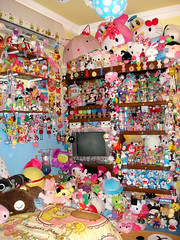 my room 2013 ( kawaiifofo :-D) Tags: cute toy keychain doll hellokitty plush sanrio kawaii doraemon trolly toyroom rilakkuma sanx cutethings dollroom softes cutedoll ddung kawaiiroom kawaiistuff kawaiithings kawaiidoll cuteroom cuteshelf kawaiishelf