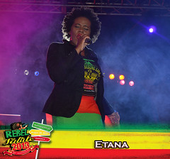 "Etana • <a style=""font-size:0.8em;"" href=""http://www.flickr.com/photos/92212223@N07/8440389151/"" target=""_blank"">View on Flickr</a>"