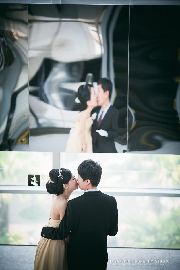 wed20121109_0421