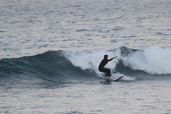 rc0008 (bali surfing camp) Tags: 28072016 bali beginners surfing surfreport surflessons padangpadang