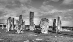 Calljnish Stone Circle (Craig Williams Photography) Tags: callinish stones standingstones lewis outerhebrides bronzeage