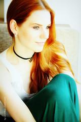 enchantress1 (Lesya Dudarenko) Tags: enchantress charmer beauty glory belle prettywoman beautyinukrainian