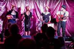 All the Bella Fontes (sbyrnedotcom) Tags: bellafontes lillifield wadeville bands gigs live music musicians performance vocalists nsw australia