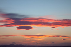 early_aug_sunset_3975-3 (allybeag) Tags: crosby sunset