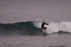 rc0001 (bali surfing camp) Tags: 28072016 bali beginners surfing surfreport surflessons padangpadang 27072016