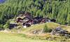 Haute Route - 56 (Claudia C. Graf) Tags: switzerland hauteroute walkershauteroute mountains hiking