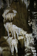 grotte Stiffe_021
