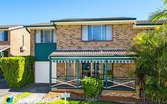 15/246-248 Kingsway, Caringbah NSW