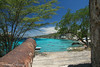 IMG_3884a (PicNic Cards) Tags: curacao dutchcaribbean summer diveholiday canon jumping gymnastics water ocean