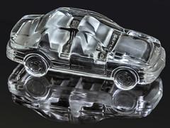 SEPHIA (hastuwi) Tags: flickrfriday frozenintime automobile macromondays planestrainsandautomobiles transparent transparan model indonesia history sejarah