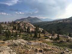 IMG_6233 (Tim Berger) Tags: carsonpass dayhike 10000ftpeaks alpinecounty sierras california