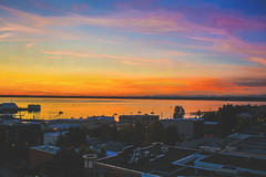 DSC_0622 (nownowfatcat) Tags: stunning spectacular sensational stupendous surprising shocking staggering startling stupefying sweet spring stirring sunset sky sunlit seductive seascape sun scenic sexy copyright charming cute colorful glamorous gorgeous graceful harlequin happy honeyed jawdropping jazzy killer kisses kyak boats sealife artistic arresting alluring aweinspiring awesome multicolored magnificent mindblowing mindboggling marvelous