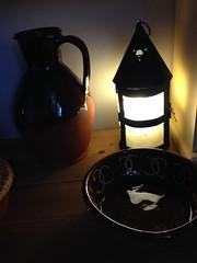 Coleridge Cottage (annbettys) Tags: somerset coleridge nether stowey cottage poet heritage england