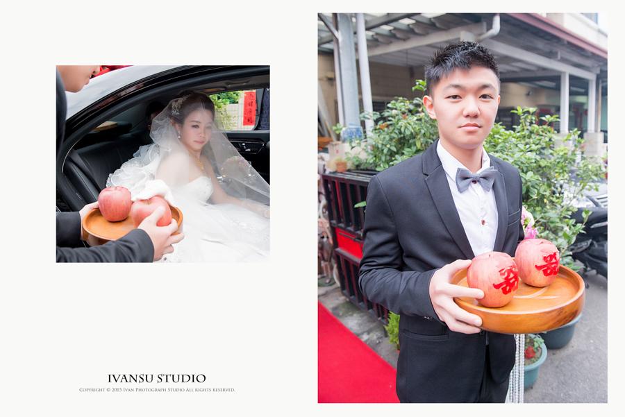 29023899534 b52b1159a8 o - [台中婚攝] 婚禮攝影@林酒店 汶珊 & 信宇
